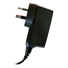 Generic Wall Charger for Mini-USB