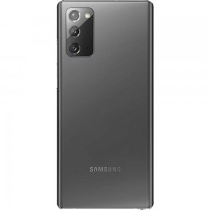 Samsung Galaxy Note 20 5G - Mystic Grey